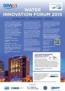 Water-Innovation-Forum-2015-flyer