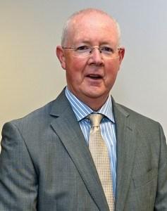 Barry-Egan--Enterprise-Ireland