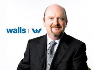 Eugene_O_Shea_Walls-Construction-Managing-Director