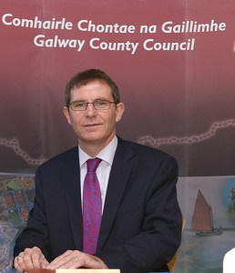 Kevin-Kelly-Acting-CEO-Galway-Coo