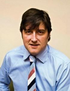 Kevin-White-Jones-Engineering