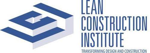 Lean-Construction