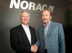 Topcon-NORAC