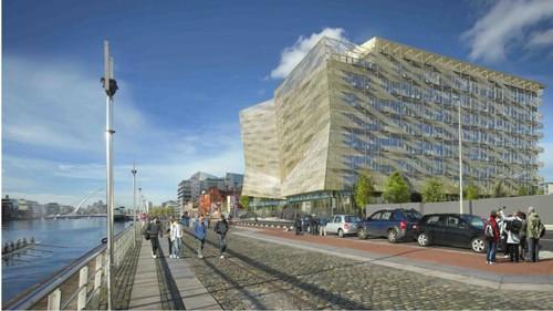 Winthrop-Bank-of-Ireland-HQ-4