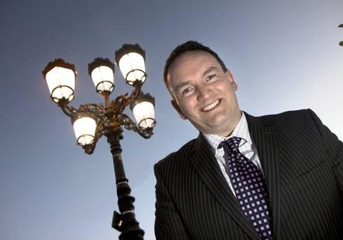 Irish Building Magazine News Item Energia Wins Public Contract