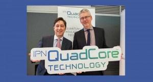 Kingspan-IPN-QuadCore-in-Irish-Building-magazine