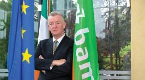 Theo-Cullinane-BAM-2-in-Irish-Building-magazine