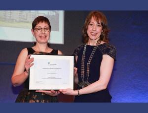 Planning-Award-Winner_DCC