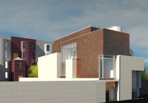 Goethe-Institut---Merrion-Square-2016-3D-render-View_3