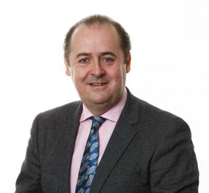 Michael-McElligott,-Chief-Executive-of-Tetrarch-Capital