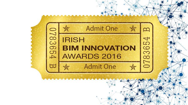bim-innovation-awards-ticket-bim-ireland