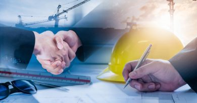 Resolving Construction disputes – What are the options and why is it important?