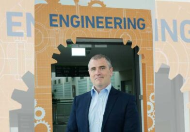 IT Sligo achieves full Chartered Accreditation for Online Masters in Engineering