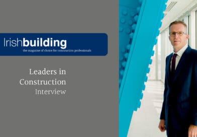 Paul Bruton | Bennett Construction